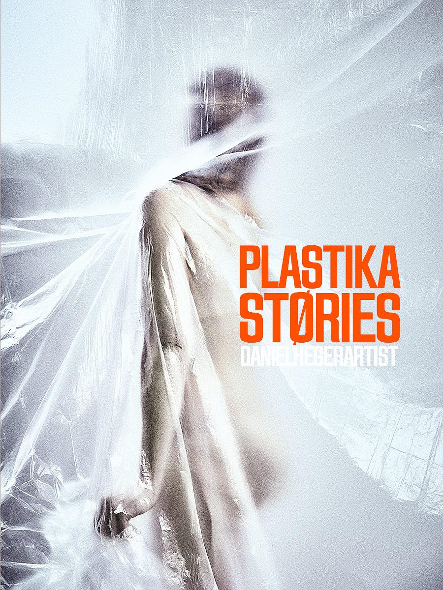 Plastik serie